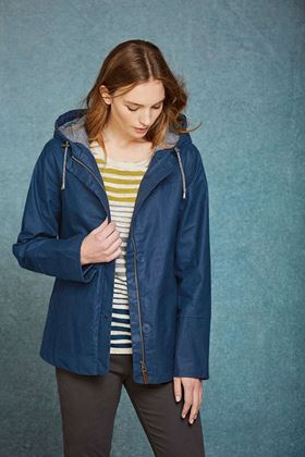 Picture of Seasalt Sailaway Jacket