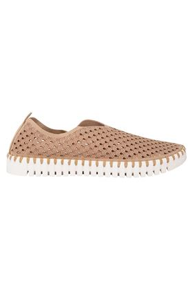Picture of Ilse Jacobsen Tulip Slip On