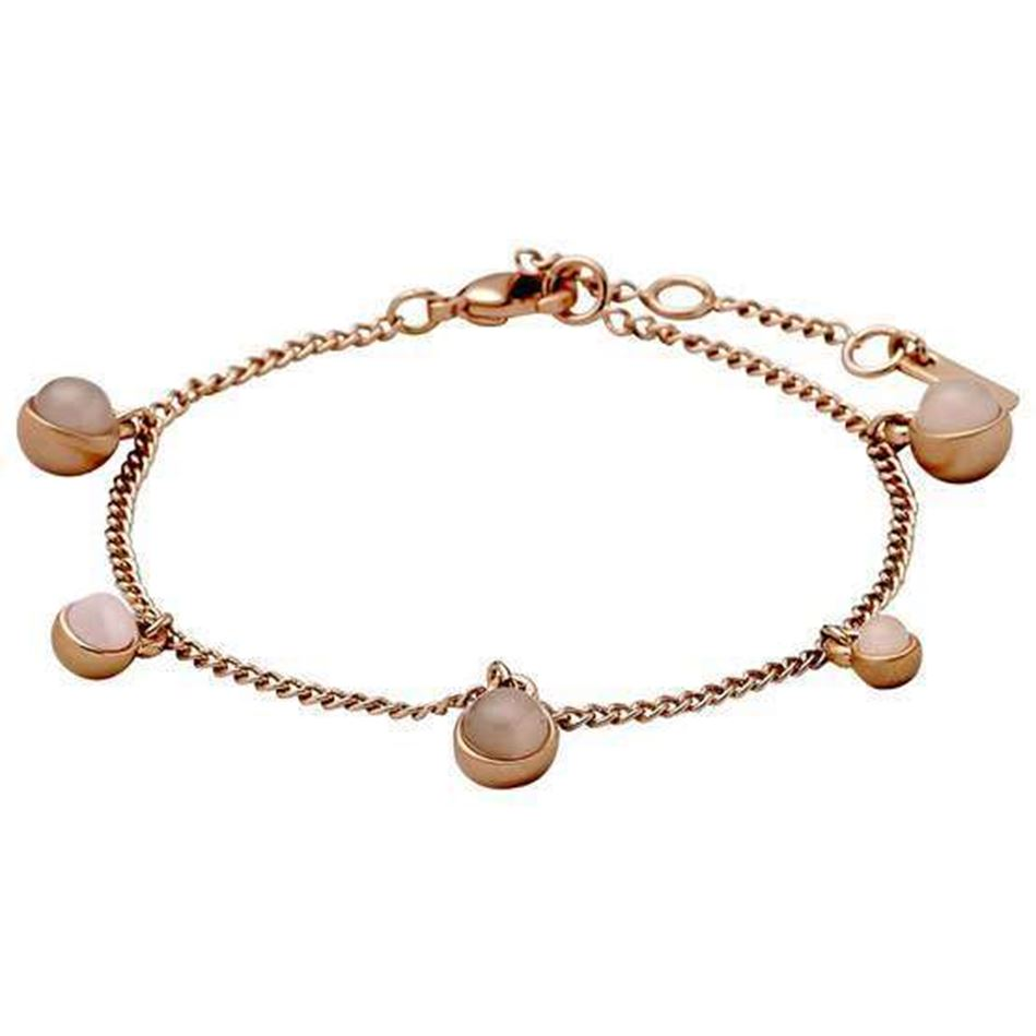 Picture of Pilgrim Elda Bracelet