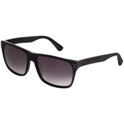 Picture of Pilgrim Sadie  Sunglasses