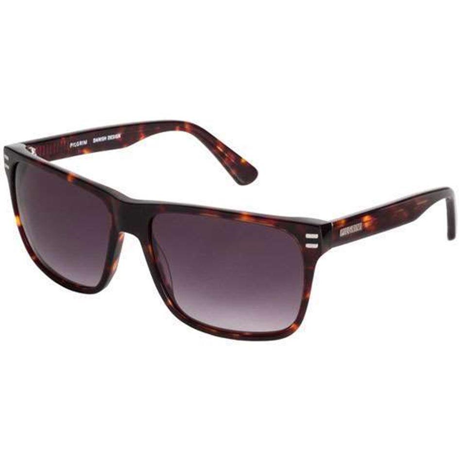 Picture of Pilgrim Sadie Sunglasses