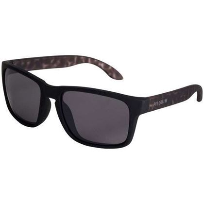 Picture of Pilgrim Hazel Sunglasses