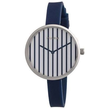 Picture of Pilgrim Aiko Watch