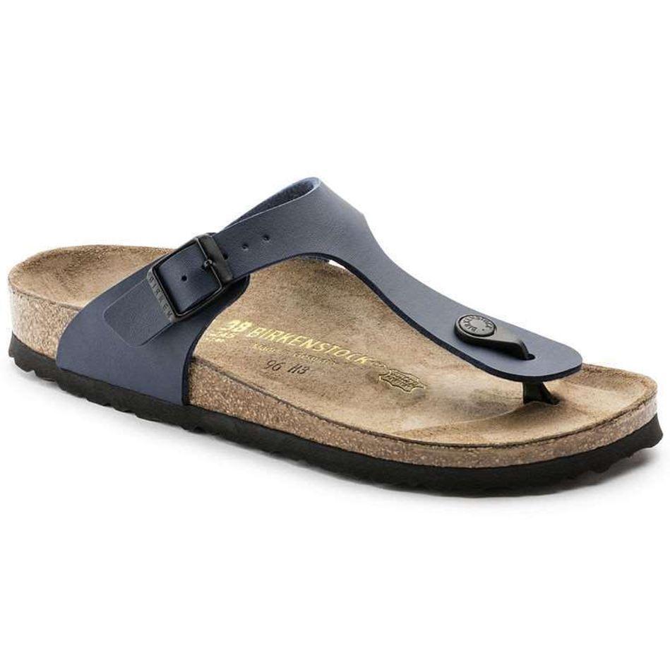 Picture of Birkenstock Gizeh Sandals