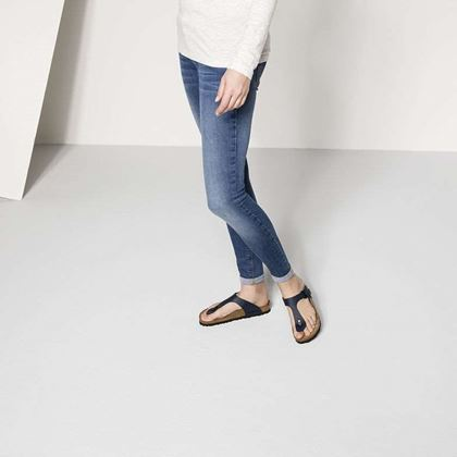 Picture of Birkenstock Gizeh Sandals