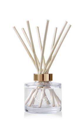 Picture of Katie Loxton Relax Reed Diffuser