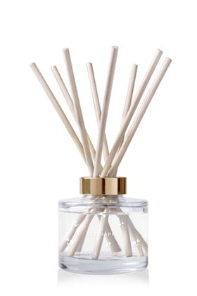 Picture of Katie Loxton Bee Happy Reed Diffuser