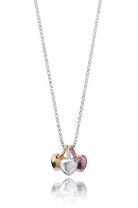 Picture of Joma Jewellery Florence Necklace