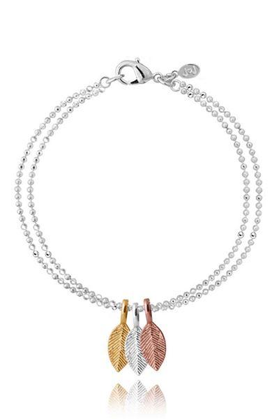 Picture of Joma Jewellery Ana Bracelet