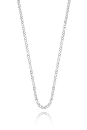 Picture of Joma Jewellery Alphabet Base Necklace