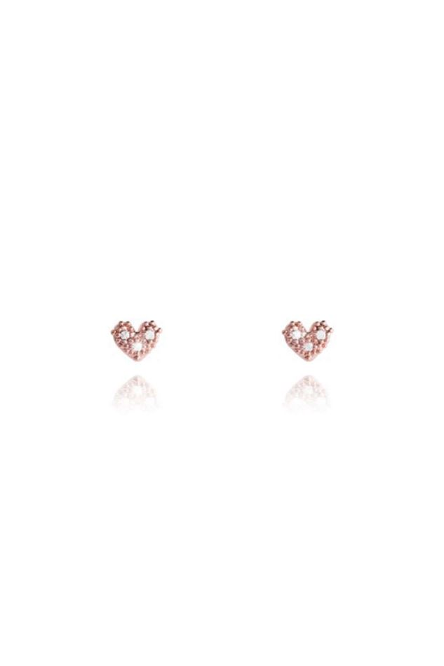 Picture of Joma Jewellery Lilou Earrings