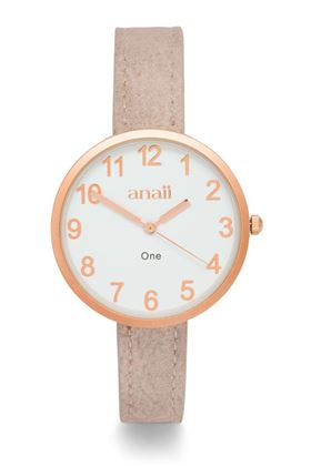 Picture of Anaii One Watch