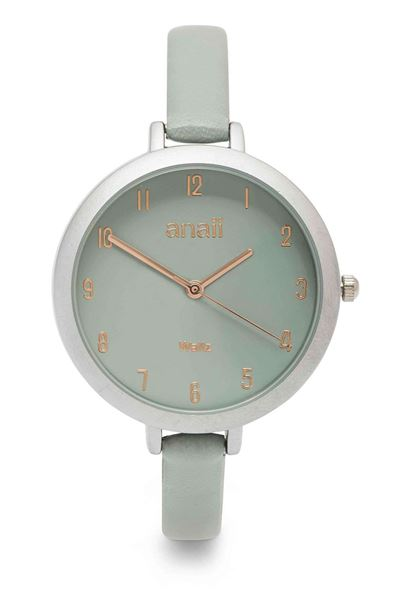Picture of Anaii Waltz Watch