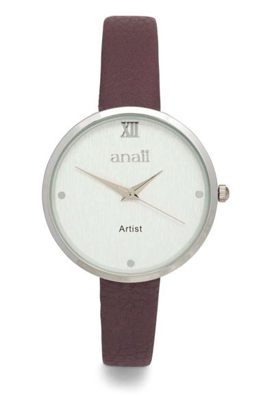Picture of Anaii Artist Watch