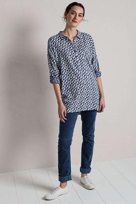 Picture of Seasalt Lamledra Trousers