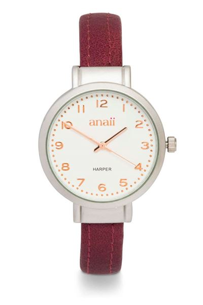 Picture of Anaii Harper Watch
