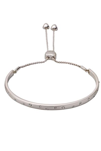 Picture of Pilgrim Silver Plated Hannah Bracelet