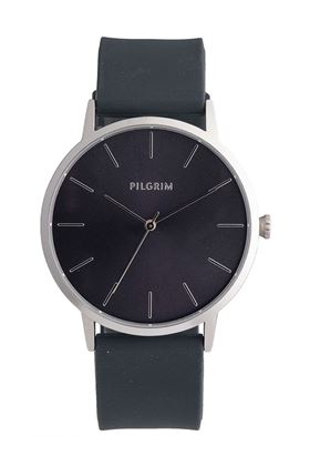 Picture of Pilgrim Aurelia Silver Plated Watch
