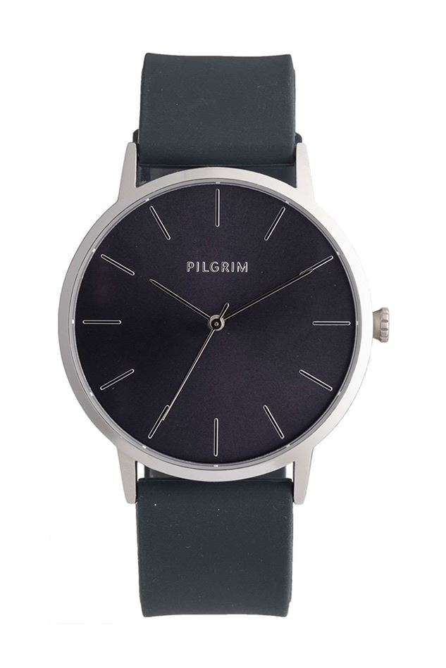 Picture of Pilgrim Aurelia Silver Plated Watch