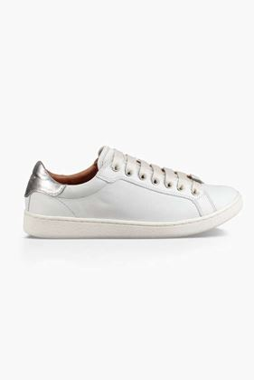 Picture of Ugg Milo Trainers