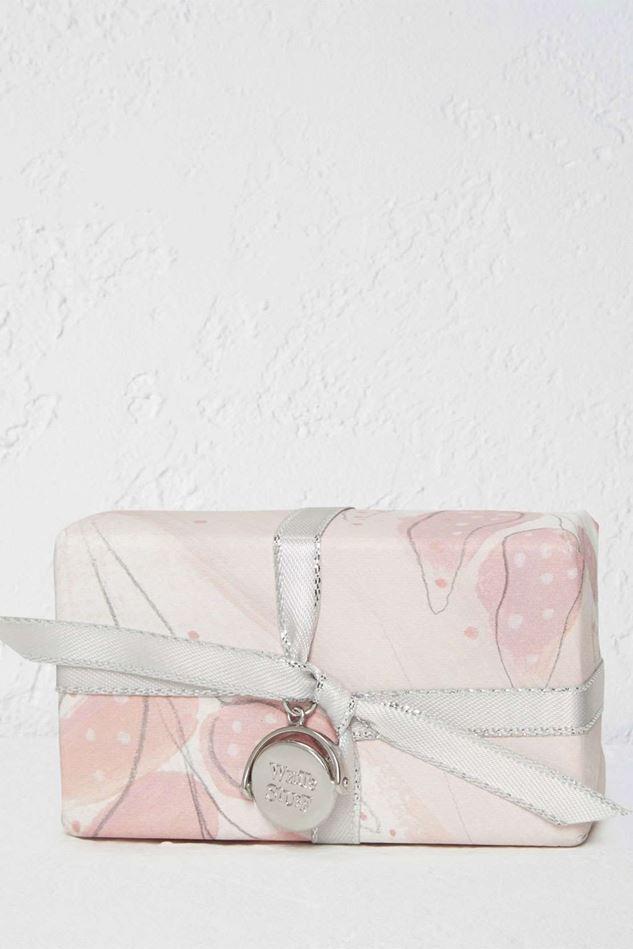 Picture of White Stuff Coconut & almond soap