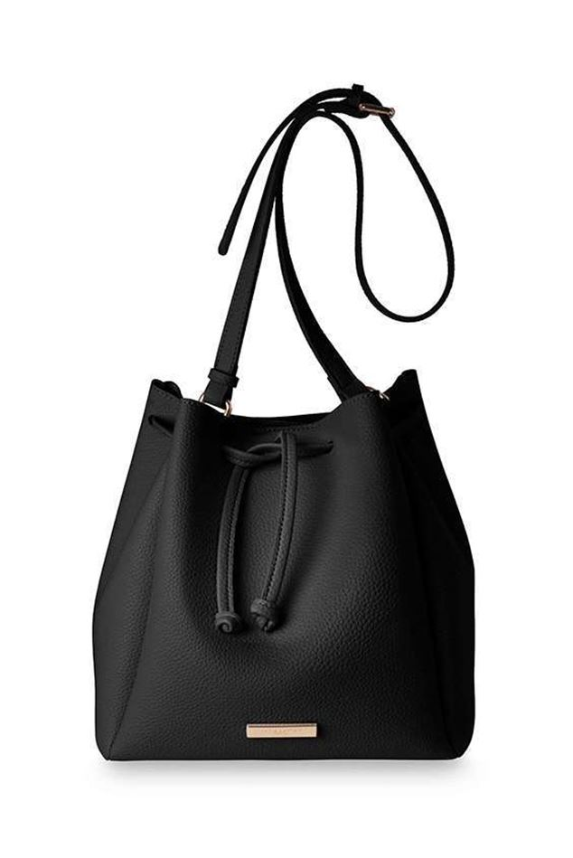 Picture of Katie Loxton Chloe Bucket Bag
