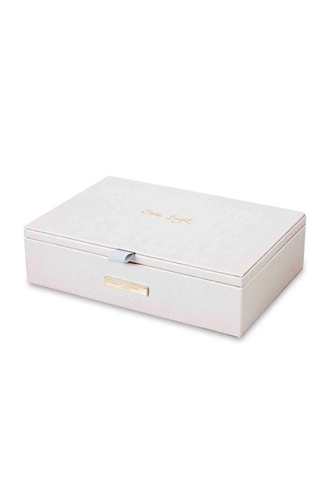 Picture of Katie Loxton 'Shine Bright' Jewellery Box