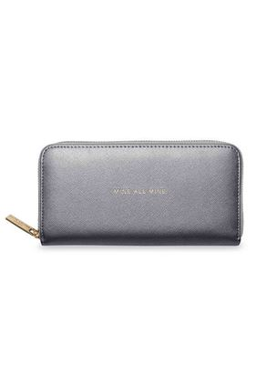 Picture of Katie Loxton 'Mine All Mine' Purse