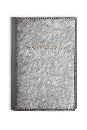 Picture of Katie Loxton 'Adventure Awaits' Passport Cover
