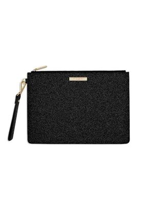 Picture of Katie Loxton Stardust Clutch