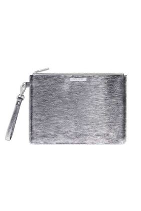Picture of Katie Loxton Zara Large Clutch Bag