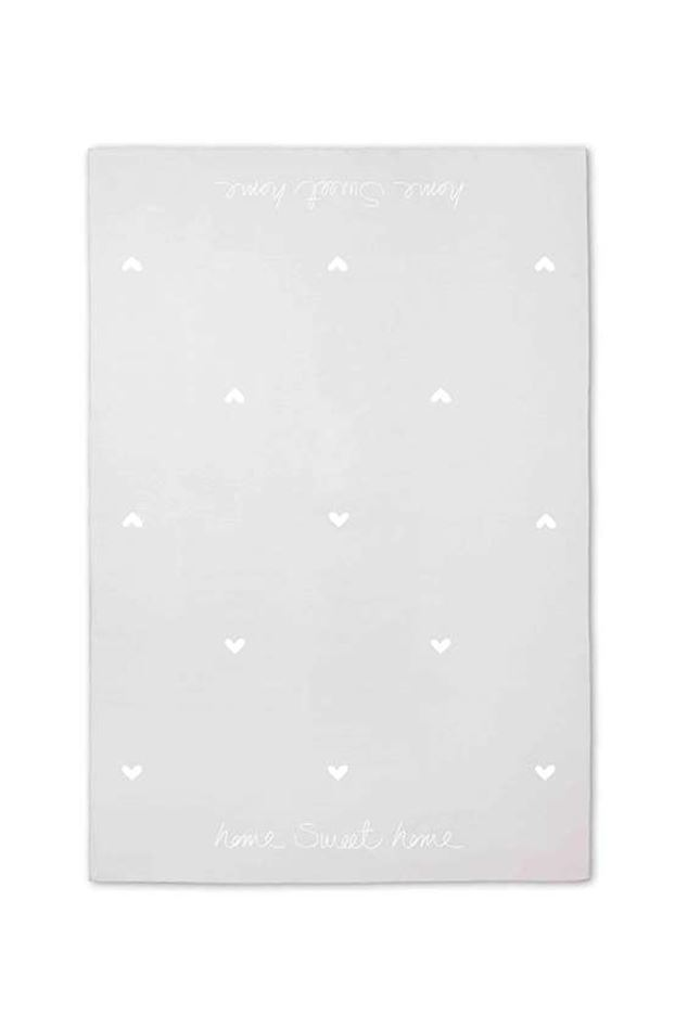 Picture of Katie Loxton 'Home Sweet Home' Home Blanket