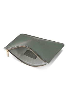Picture of Katie Loxton 'Sparkle and Shine' Perfect Pouch