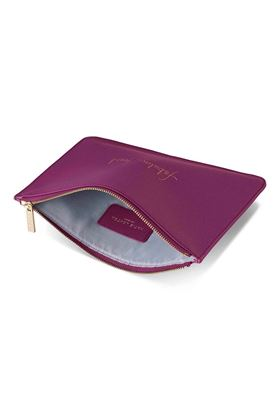 Picture of Katie Loxton 'Fabulous Friend' Perfect Pouch