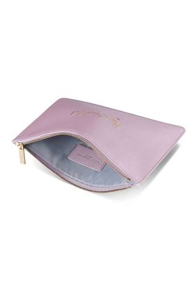 Picture of Katie Loxton 'Hey Beautiful' Perfect Pouch