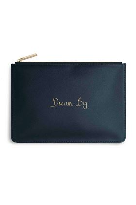 Picture of Katie Loxton 'Dream Big' Perfect Pouch