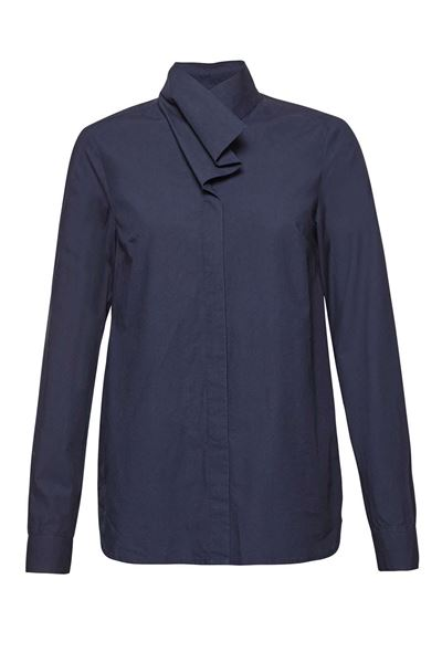 Picture of Great Plains Penny Shirting Shirt