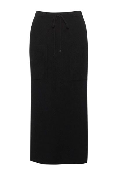 Picture of Great Plains Colette Cashmere Blend Skirt
