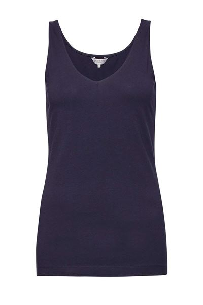 Picture of Great Plains Essentials Fitted Stretch Vest