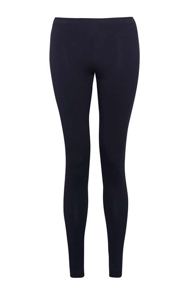 Picture of Great Plains Essentials Stretch Leggings