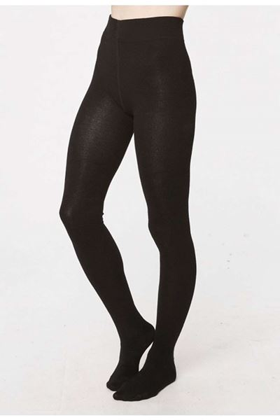 Picture of Thought Charlotte Tights