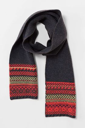 Picture of Seasalt Scandi Scarf