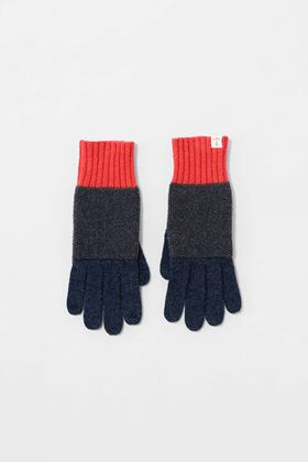 Picture of Seasalt Scandi Gloves