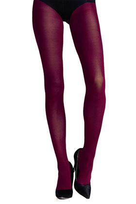 Picture of Jonathan Aston 40 Denier Tights