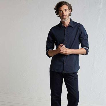 Picture for manufacturer White Stuff Menswear