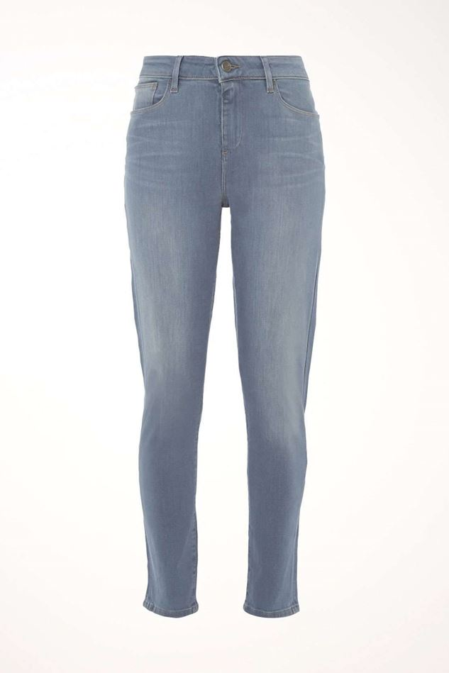 Picture of White Stuff Willow Skinny Jean