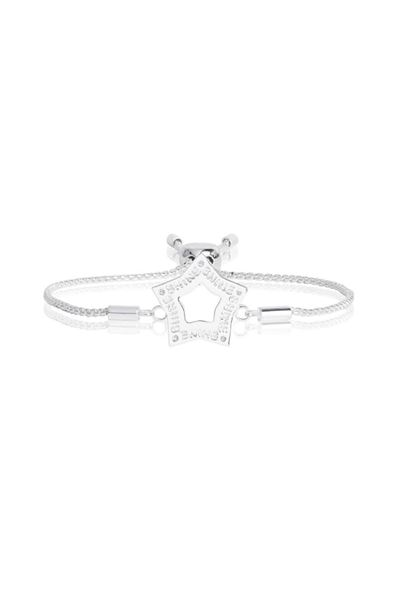 Picture of Joma Outline Star Bracelet