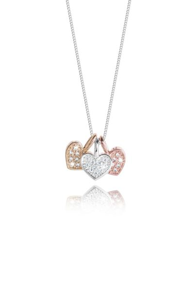 Picture of Joma Florence Necklace
