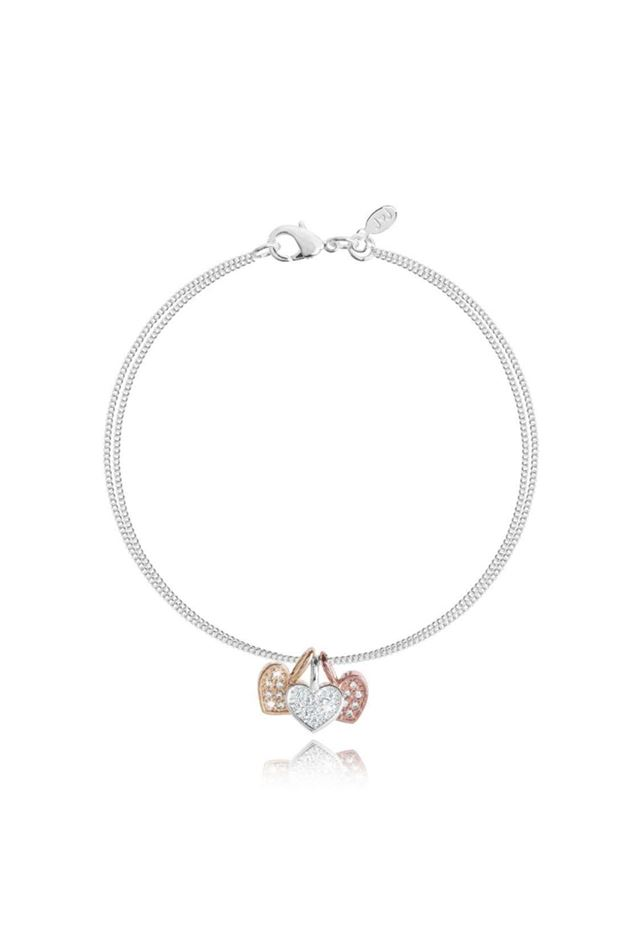 Picture of Joma Florence Bracelet