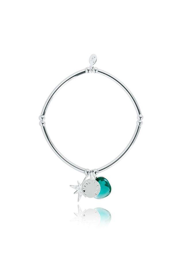 Picture of Joma Jewellery Enlighten Story Bracelet